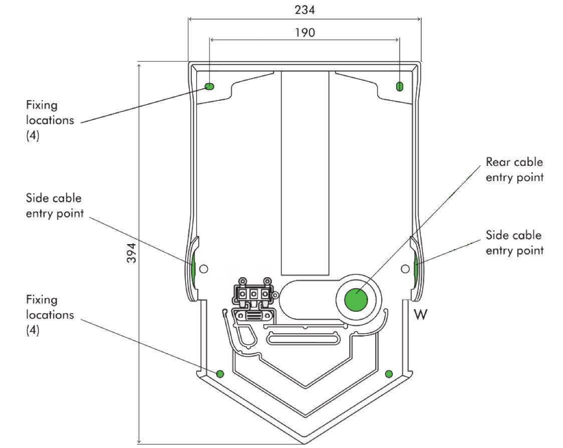 Hand Dryer Wiring Diagram on amana dryer diagram, 4 wire dryer connection diagram, whirlpool gas dryer diagram, electric dryer connection diagram, dryer electrical diagrams, dryer fuse diagram, gas clothes dryer diagram, dryer schematic, hotpoint dryer diagram, ge dryer diagram, general electric dryer diagram, maytag dryer belt diagram, gibson dryer diagram, dryer repair diagram, whirlpool electric dryer thermostat diagram, crosley dryer diagram, whirlpool dryer wire diagram, kenmore dryer diagram, duet dryer diagram, dryer cord diagram,