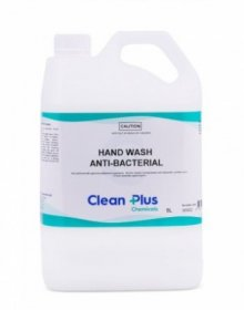 Best Buy 36002 Antibacterial Hand Wash 5L Single