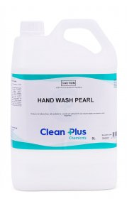 Best Buy Body Care 35502 Hand Wash Pearl 5L